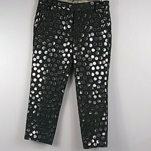 Crewcuts girl's pants